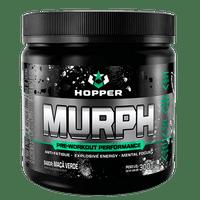 pre-treino-murph-green-apple-300g-hopper-nutrition