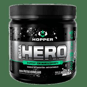 aminoacidos-hero-bcaa-frutas-vermelhas-400g-hopper-nutrition