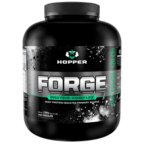 Proteina-Forge-Whey-Chocolate-1-364Kg-Hopper-Nutrition