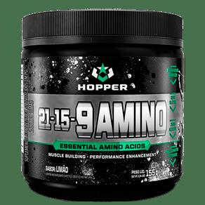 9-aminoacidos-essenciais-21-15-9-amino-300g-hopper-nutrition