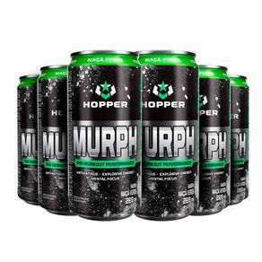 PK_HOPPER-murph-RTD269-LATA_ME3038