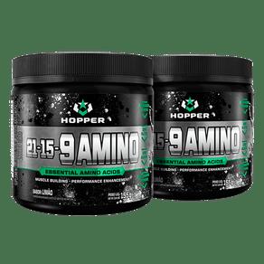 Combo-2-2-21-15-amino