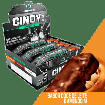 barra-de-proteina-doce-leite-amendoim-cindy-hoppernutrition