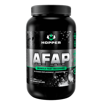 recovery-afap-recovery-limao-1-364kg-hopper-nutrition