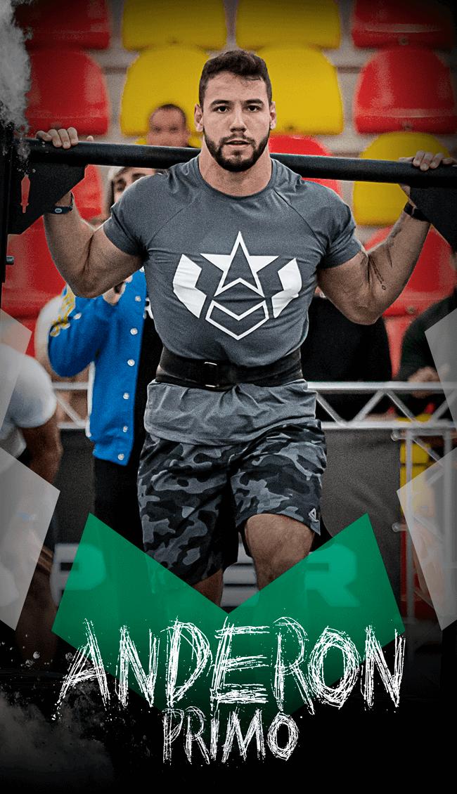imagem-atleta