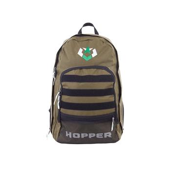 mochila-hopper-002