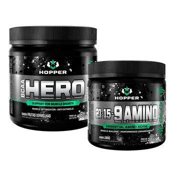 hero_9amino_kit