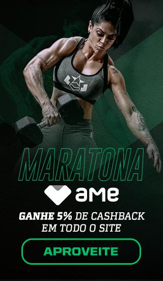 Cashbac 5%
