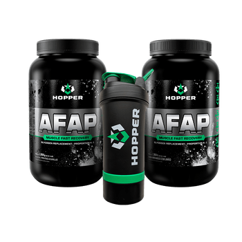 COMBO-2X-AFAP-RECOVERY