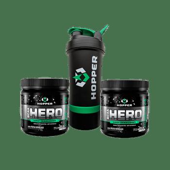 COMBO-2X-HERO-BCAA