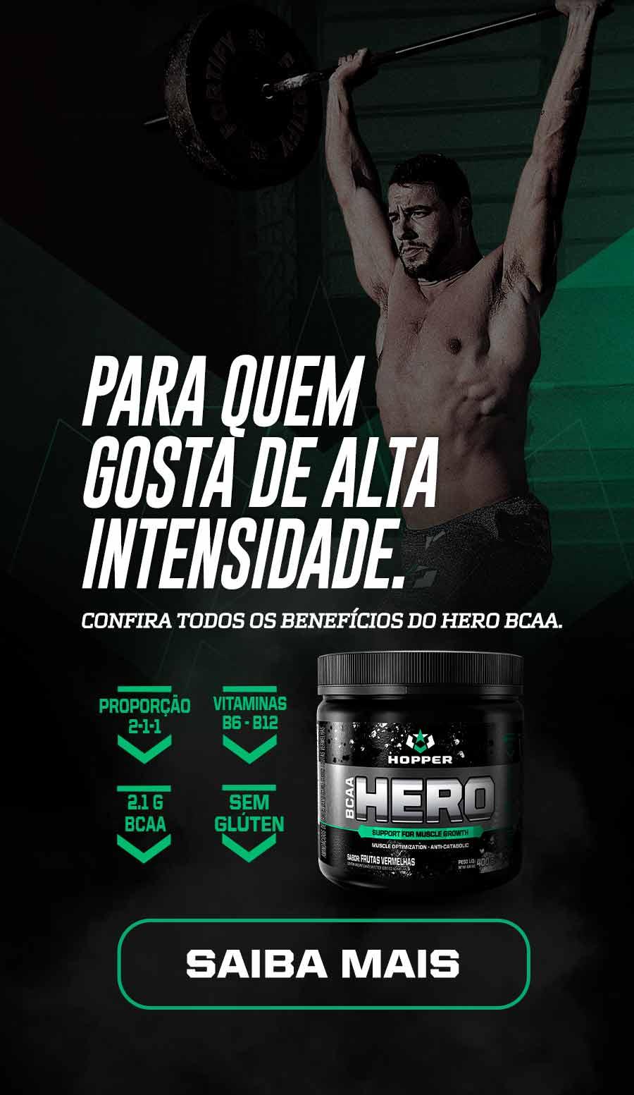Banner heroBcaa - Julho